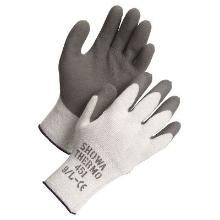 Handske Showa 451 vinter PVC m/acrylfoer product photo