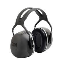 Høreværn Peltor™ X5A m/hovedbøjle product photo
