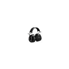 Høreværn PELTOR™ ProTac™III m/hovedbøjle sort product photo