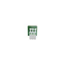 Førstehjælp Øjenskyl OptraLiv løse 20x30ml flasker product photo