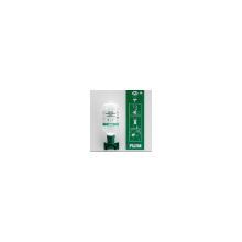 Førstehjælp Øjenskyllestation Plum m/500ml product photo