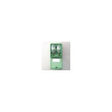 Førstehjælp Øjenskyllestation Plum boks m/2x500ml product photo