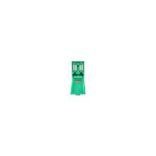 Førstehjælp Øjenskyllestation Plum Duo boks m/2x1000ml product photo