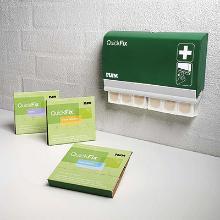 Plasterdispenser Quickfix m/90 sporbare plastre product photo