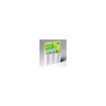 Plasterrefill Quickfix lang sporbar blå product photo