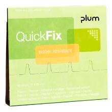Plasterrefill Quickfix water resistant product photo