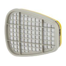 Filter 6057 ABE1 product photo