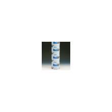 Lejepapir KC Wypall L20 Airflex blå 380x510mm 1 lag product photo