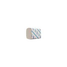 Toiletark KC Scott 36 Bulk Pack interfold hvid 2 lag product photo