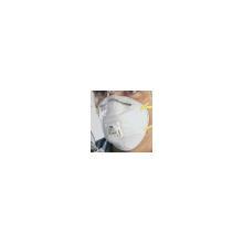 Støvmaske 8812 med ventil godkendt i klasse FFP1 NR D product photo