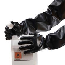 Handske AlphaTec® 09-430 neopren længde 800cm product photo