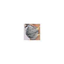 Støvmaske 9913 godkendt i klasse FFP1 NR D mod ubehagelige lugte product photo