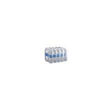 Drikkevand Aqua d'or Den Jyske Hede 0.5 l product photo