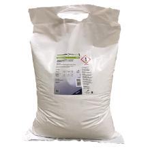 Tøjvask pulver PrimeSource med parfume/blegemiddel/optisk hvidt product photo