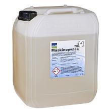 Maskinopvask Bunzl 11 u/klor product photo