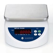 Kontrolvægt model MT BPA224-15NP 15kg product photo