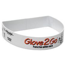 Bøjle til Glove2Go handske (clean hands) product photo