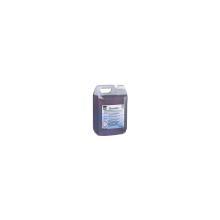 Ovnrens Bunzl 6 alkalisk affedtning af industrielle ovne product photo