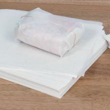 Vokspapir 1/2 kg 28x34cm product photo