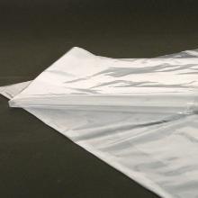 Plastark transparent 1200x600x2mm 250gsm Dipack product photo