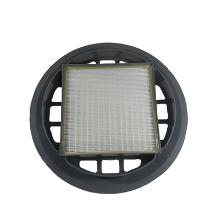 Hepa Filter GD930 No Name product photo