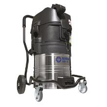 Våd/tørsuger Nilfisk IVB ATEX Z22 product photo
