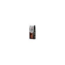 Kaffe instant D.E Original 300g product photo