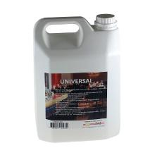 Universalrengøring Takes it All 5l product photo