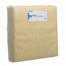 Aftørringsklud Kimtech Auto Primary Tack Cloth hvid fladt ark product photo