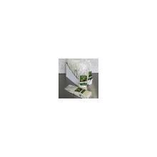 Panermix 250g Kryta product photo