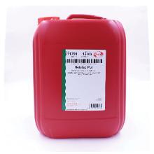 Surhedsregulerende middel Helalac-pur 12kg product photo