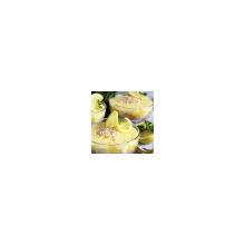 Dessert Alaska Express ananas 1kg product photo