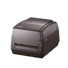 Printer Sato WS408DT-STD 203 dpi USB+LAN product photo