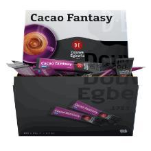 Kakao sticks Fantasy UTZ certificeret 22g i display product photo