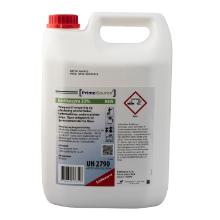 Eddikesyre PrimeSource 32% til afkalkning 5l product photo