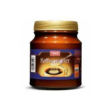 Flødepulver Coffee Care 250g i glas product photo