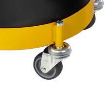 Hjul til Ronda 200H product photo
