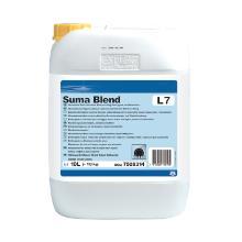 Maskinopvask flydende Suma Blend L7 m/klor til alu til blødt vand product photo