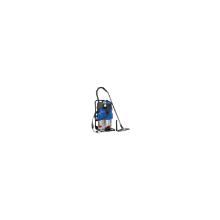 Vådsuger Nilfisk Attix 751-61 Liquid VAC product photo