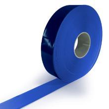 Markeringstape Denfoil Line Marking tape ensfarvet 50mmx30m product photo