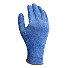 Handske HyFlex® 72-400 blå HPPE (G10) product photo