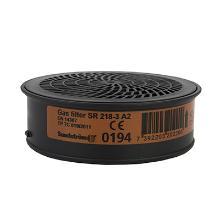 Kemisk filter Sundstrøm SR 218 A2 product photo