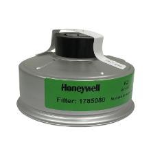 Filter K2 med DIN 40 gevind product photo
