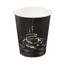 Kaffebæger 25cl Ø80mm pap Coffee Cup product photo