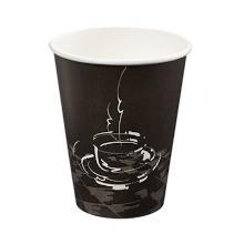 Kaffebæger 30cl Ø90mm pap Coffee Cup product photo