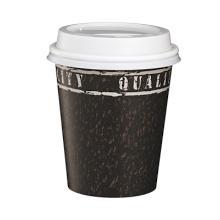 Kaffebæger Quality pap 25cl Ø80mm product photo