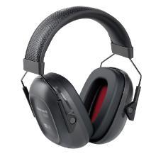 Høreværn VS140 VeriShield product photo