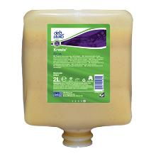 Håndrens DEB Citrus Power Wash / Kresto Citrus product photo