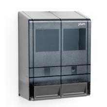 Dispenser MP2000 røgfarvet modul 2 0.7l/1.4l product photo