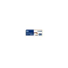 Serviet Tork Xpressnap Advance 4-fold N4 natur m/symbol 21.6x33cm 1 lag product photo